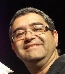 Luciano Mancuso